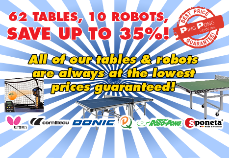 d0577-191007-ppd-mailing-banners-for-october-8-2019-tables-robots-best-prices-web-banner-mini.png