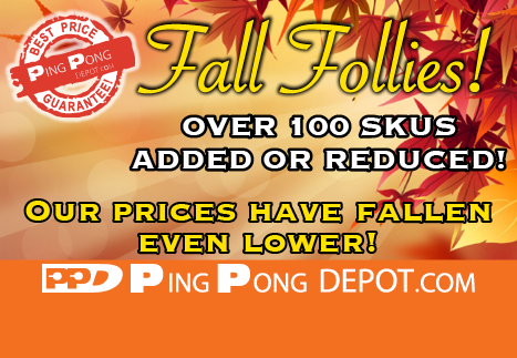 d0579-191007-ppd-mailing-banners-for-october-10-2019-fall-follies-lower-prices-web-banner-mini.png
