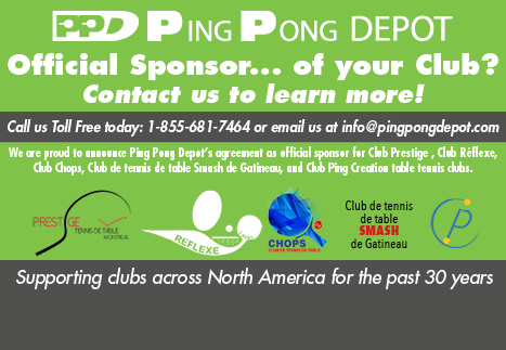 d0582-191009-ppd-mailing-banners-for-october-11-2019-clubs-web-banner-mini.png