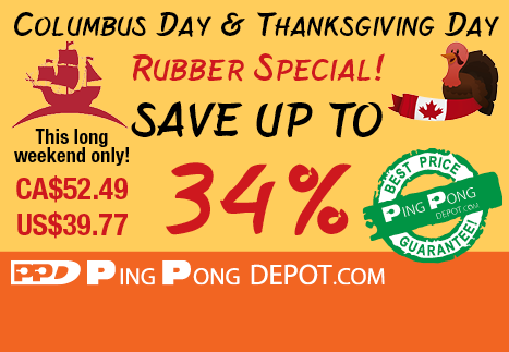 d0584-191010-ppd-mailing-banners-for-october-11-2019-columbus-thanksgiving-rubber-special-web-banner-mini.png