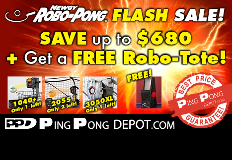 d0593-191017-ppd-mailing-banners-for-october-18-2019-newgy-special-with-tote-updated-web-banner-mini.png