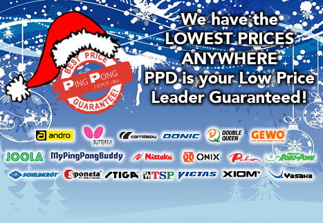 d0641-191107-best-price-guarantee-with-brands-colour-revised-web-banner-mini.png