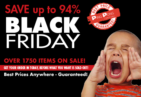 d0653-191114-ppd-mailing-banners-for-november-15-2019-black-friday-specials-callout-web-banner-mini.png