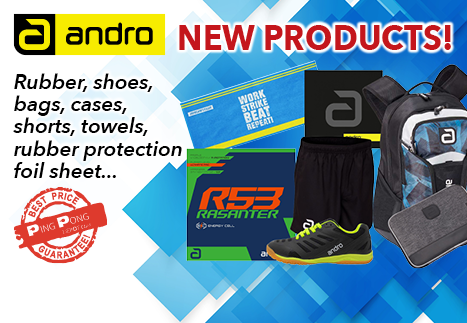 d0661-191118-ppd-mailing-banners-for-november-19-2019-new-products-from-andro-web-banner-mini.png