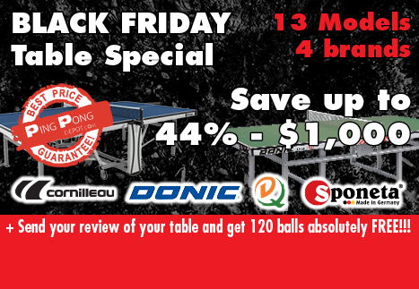 d0663-191118-ppd-mailing-banners-for-november-19-2019-black-friday-tables-web-banner-mini.png