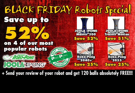 d0664-191119-ppd-mailing-banners-for-november-19-2019-black-friday-robots-web-banner-mini.png