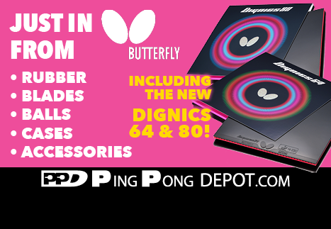 d0672-191122-ppd-mailing-banners-for-november-22-2019-butterfly-shipment-web-banner-mini.png