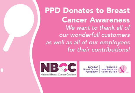 d0687-191128-ppd-mailing-banners-for-november-29-2019-breast-cancer-awareness-donation-web-banner-mini.png