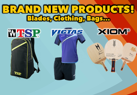 d0689-191128-ppd-mailing-banners-for-november-29-2019-tsp-victas-xiom-new-products-web-banner-mini.png