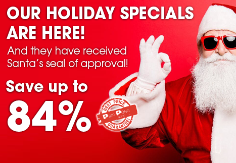 d0707-191204-ppd-mailing-banners-for-december-6-2019-xmas-specials-web-banner-mini.png