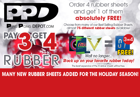 d0709-191204-ppd-mailing-banners-for-december-6-2019-4-for-3-rubber-promo-xmas-web-banner-mini.png