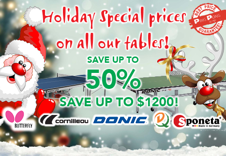 d0711-191205-ppd-mailing-banners-for-december-6-2019-holiday-tables-web-banner-mini.png