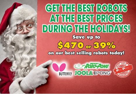 d0712-191205-ppd-mailing-banners-for-december-6-2019-holiday-robots-web-banner-mini.png