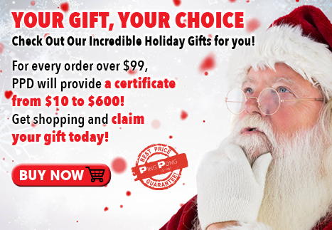 d0717-191206-ppd-mailing-banners-for-december-6-2019-holidays-bonus-web-banner-mini.png