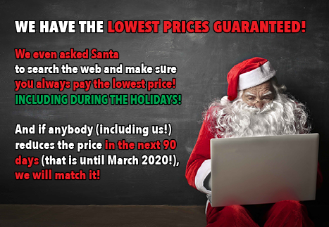 d0721-191206-ppd-mailing-banners-for-december-6-2019-fomo-guarantee-xmas-web-banner-mini.png