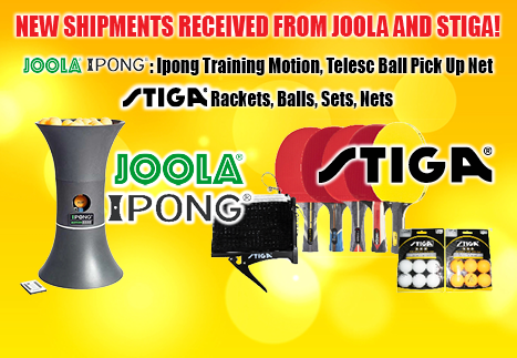 d0773-191223-ppd-mailing-banners-for-december-24-2019-new-shipment-stiga-ipong-web-banner-mini.png
