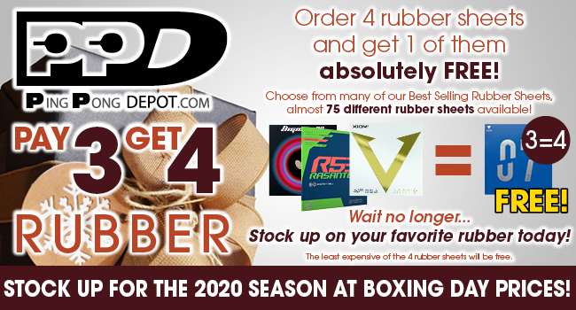 d0782-191220-ppd-mailing-banners-for-december-21-2019-4-for-3-rubber-promo-boxing-day-newsletter-banner-en.png