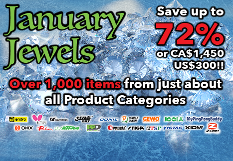 d0806-200106-ppd-mailing-banners-for-january-7-2020-january-jewels-web-banner-mini.png