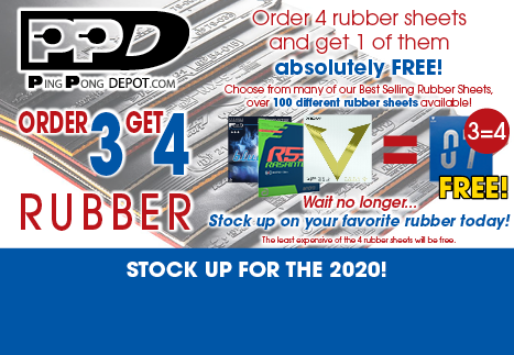 d0825-200113-ppd-mailing-banners-for-january-14-2020-4-for-3-rubber-promo-web-banner-mini.png
