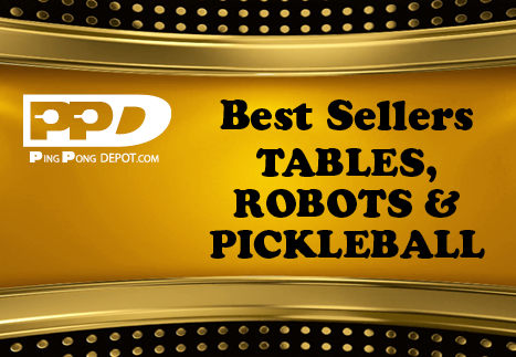 d0831-200116-ppd-mailing-banners-for-january-17-2020-best-sellers-2019-tables-robots-pickleball-web-banner-mini.png