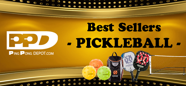 d0832-200116-ppd-mailing-banners-for-january-17-2020-best-sellers-2019-pickleball-newsletter-banner-en.png