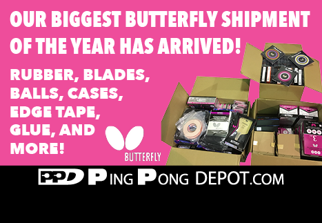 d0841-200121-ppd-mailing-banners-for-january-21-2020-butterfly-shipment-web-banner-mini.png
