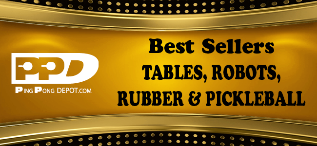 d0845-200122-ppd-mailing-banners-for-january-24-2020-best-sellers-2019-tables-robots-pickleball-rubber-newsletter-banner-en.png