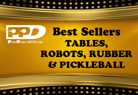 d0845-200122-ppd-mailing-banners-for-january-24-2020-best-sellers-2019-tables-robots-pickleball-rubber-web-banner-mini.png