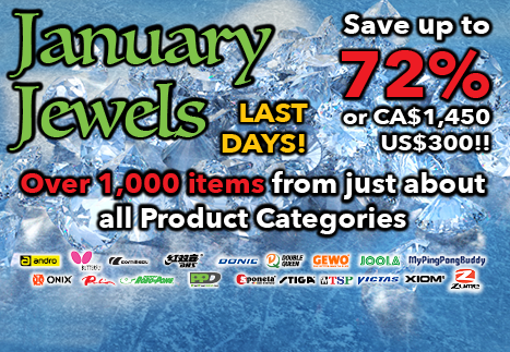 d0853-200124-ppd-mailing-banners-for-january-28-2020-january-jewels-last-days-web-banner-mini.png