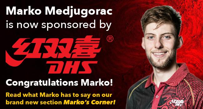 d0877-200210-ppd-mailing-banners-for-february-11-2020-dhs-sponsors-marko-with-marko-corner-newsletter-banner-en.png