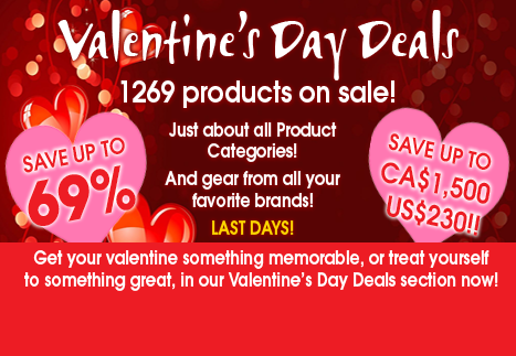 d0887-200213-ppd-mailing-banners-for-february-14-2020-valentine-s-day-deals-last-days-web-banner-mini.png