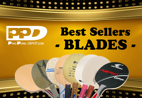 d0889-200213-ppd-mailing-banners-for-february-14-2020-best-sellers-2019-blades-web-banner-mini.png