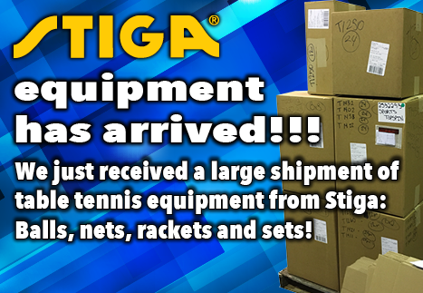 d0901-200217-ppd-mailing-banners-for-february-18-2020-new-shipment-stiga-web-banner-mini.png