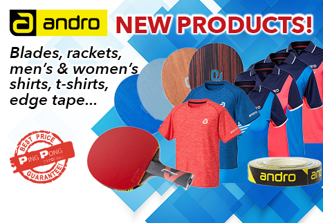 d0909-200221-ppd-mailing-banners-for-february-21-2020-new-products-from-andro-web-banner-mini.png