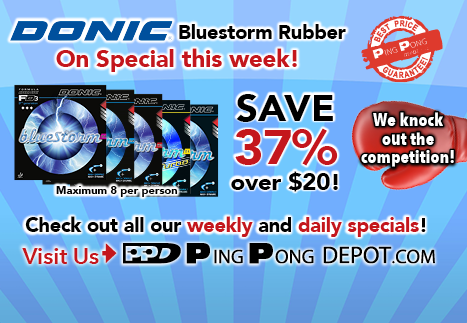 d0911-200224-ppd-mailing-banners-for-february-24-2020-weekly-special-bluestorm-web-banner-mini.png