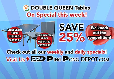 d0957-200316-ppd-mailing-banners-for-march-17-2020-weekly-special-double-queen-tables-web-banner-mini.png