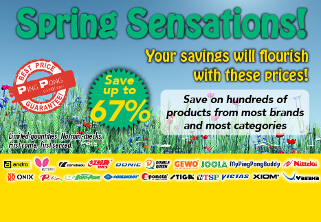 d0968-200319-ppd-mailing-banners-for-march-20-2020-spring-sensations-web-banner-mini.png