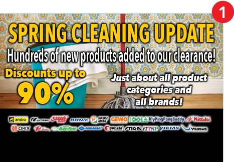 d0969-200319-ppd-mailing-banners-for-march-20-2020-clearance-new-list-web-banner-mini.png