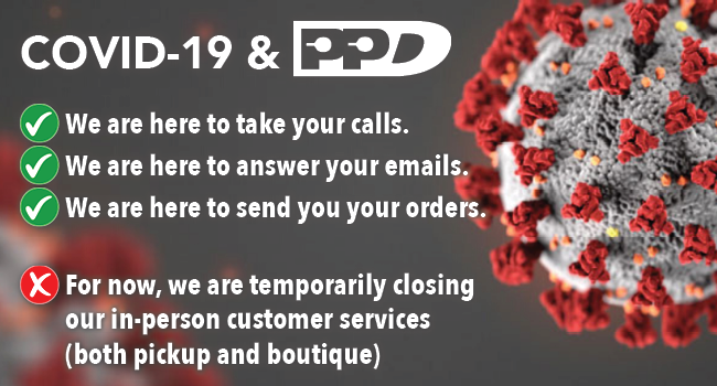 d0970-200319-ppd-mailing-banners-for-march-20-2020-covid-19-newsletter-banner-en-1-.png