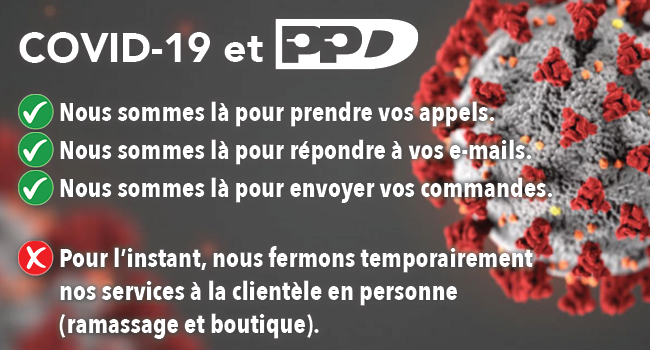 d0970-200319-ppd-mailing-banners-for-march-20-2020-covid-19-newsletter-banner-fr-1-.png