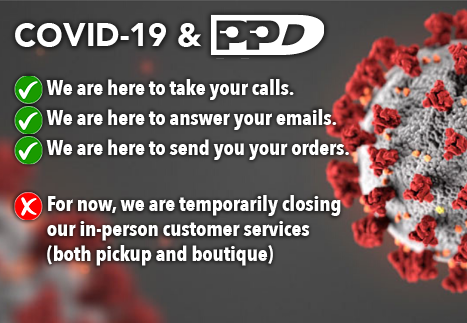 d0970-200319-ppd-mailing-banners-for-march-20-2020-covid-19-web-banner-mini.png