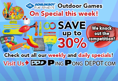 d0982-200325-ppd-mailing-banners-for-march-25-2020-weekly-special-outdoor-games-web-banner-mini.png