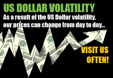 d0987-200326-ppd-mailing-banners-for-march-27-2020-us-dollar-volatility-web-banner-mini.png