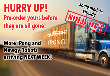 d1008-200402-ppd-mailing-banners-for-april-3-2020-robots-arrive-next-week-sold-out-web-banner-mini.png