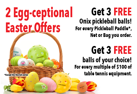 d1011-200403-ppd-mailing-banners-for-april-3-2020-egg-ceptional-easter-offers-web-banner-mini.png