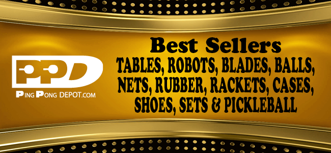 d1079-200430-ppd-mailing-banners-for-may-1-2020-best-sellers-2019-tables-robots-pickleball-rubber-blades-shoes-sets-balls-rackets-nets-cases-newsletter-banner-en.png