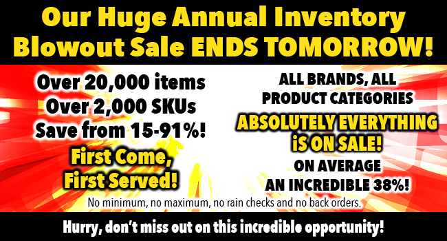 d1420-200915-ppd-mailing-banners-for-september-15-2020-inventory-special-ends-tomorrow-newsletter-banner-en.png