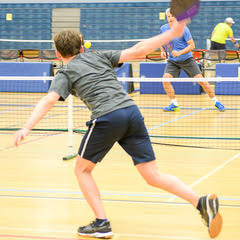 fraser-valley-pickleball-older-tournament-3.jpg
