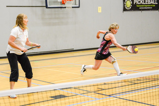 fraser-valley-pickleball-older-tournament-7.jpeg
