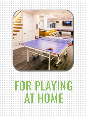 Click to shop rackets to play at home